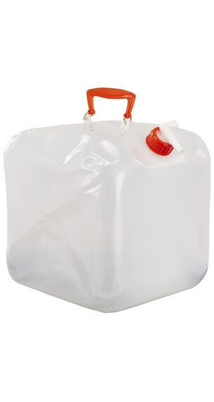 CAMPZ Water Canister Foldable 20L